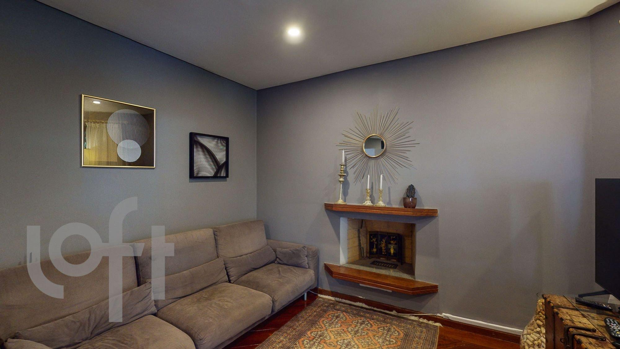 https://content.loft.com.br/homes/1mpfz46/desktop_living22.jpg