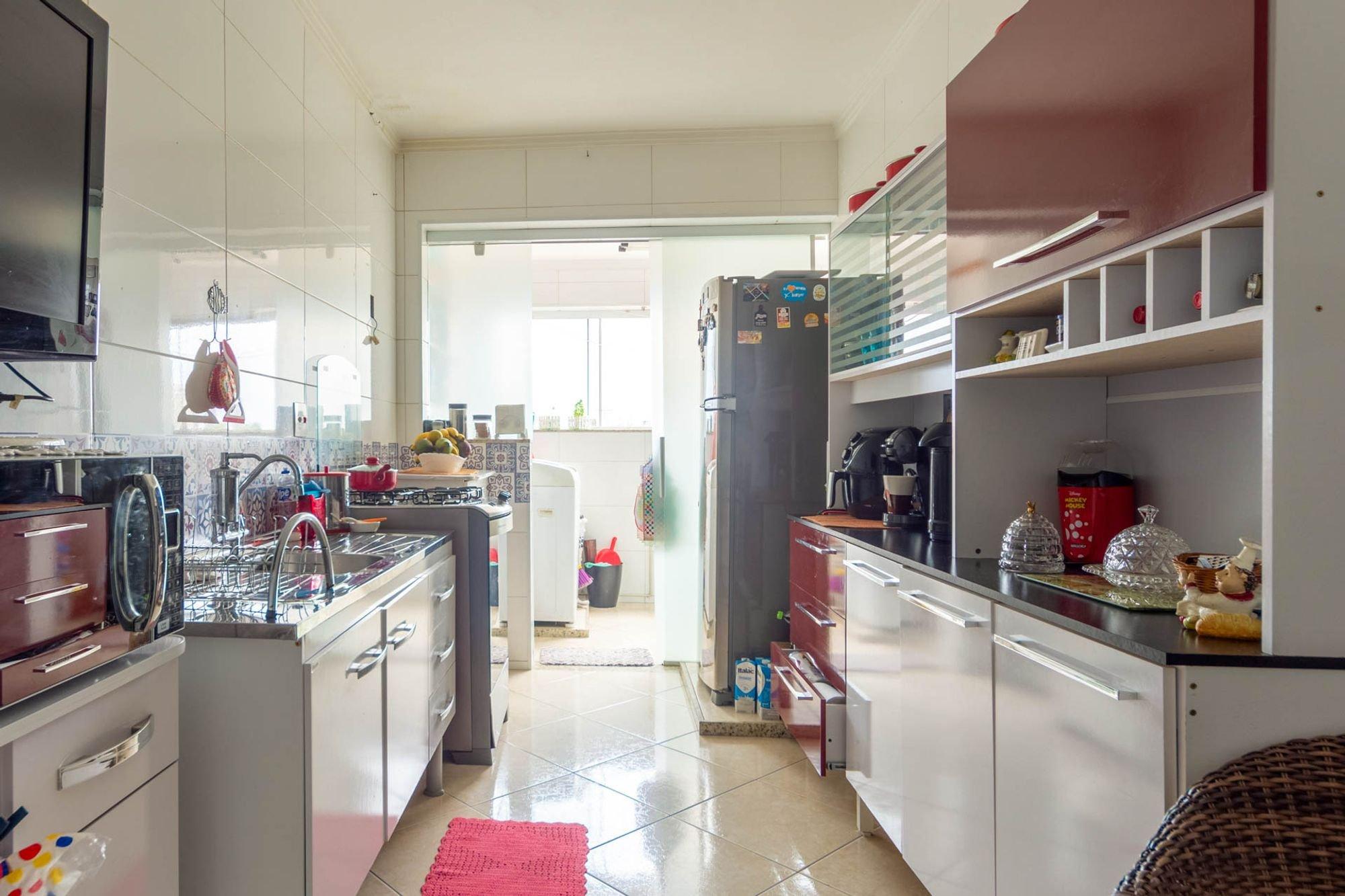 desktop_kitchen04.jpg