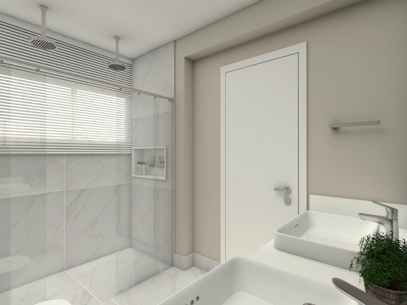 desktop_bathroom2.png