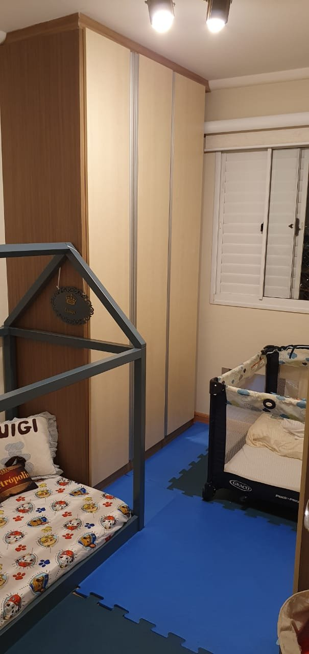 desktop_master_bedroom19.jfif