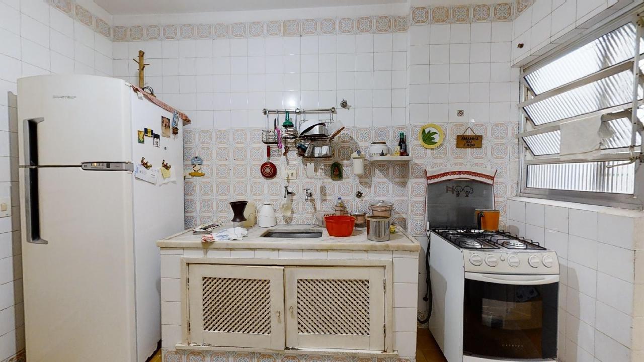 https://content.loft.com.br/homes/1nobe2n/desktop_kitchen02.jpg