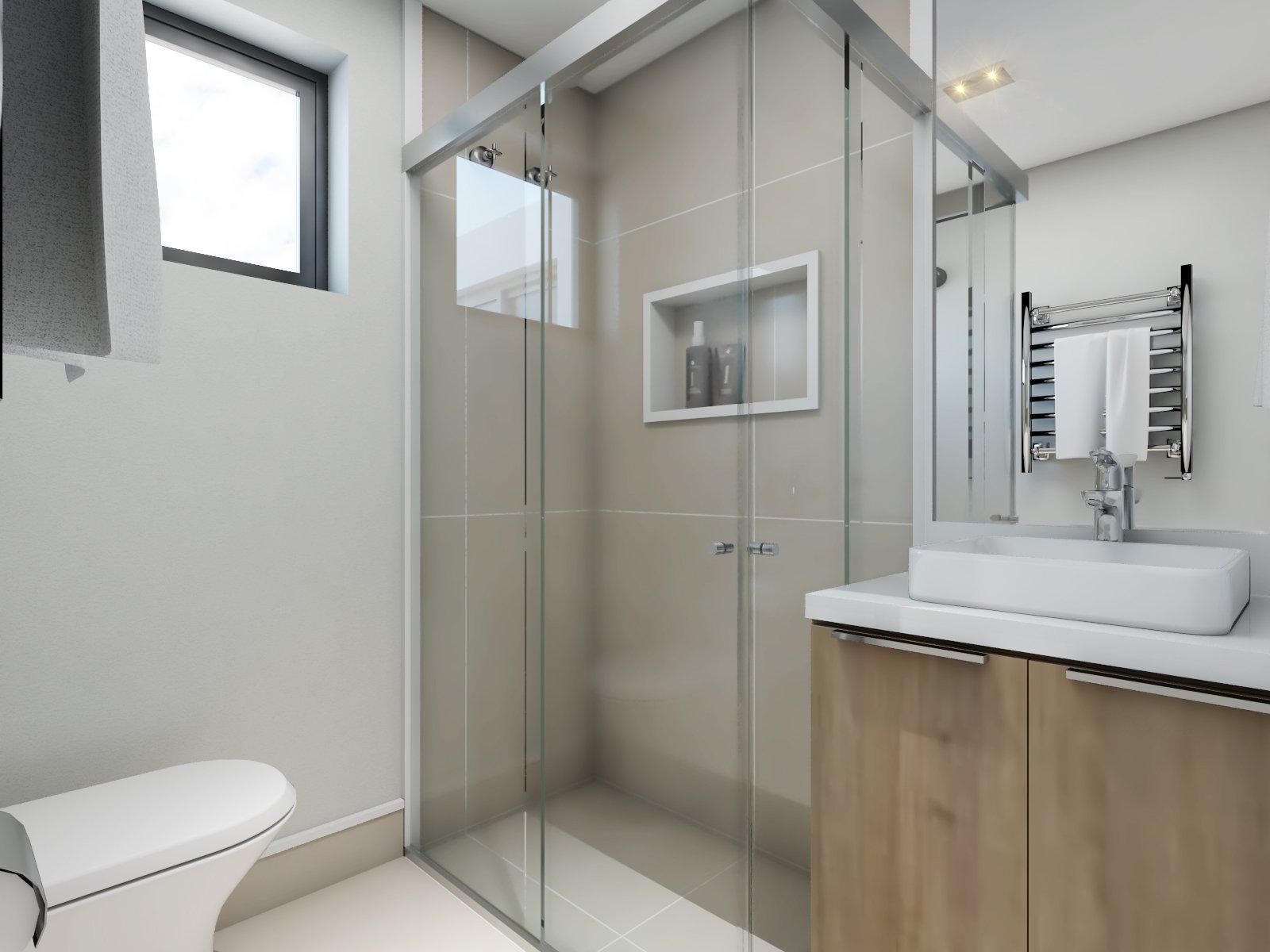 desktop_bathroom7.jpg