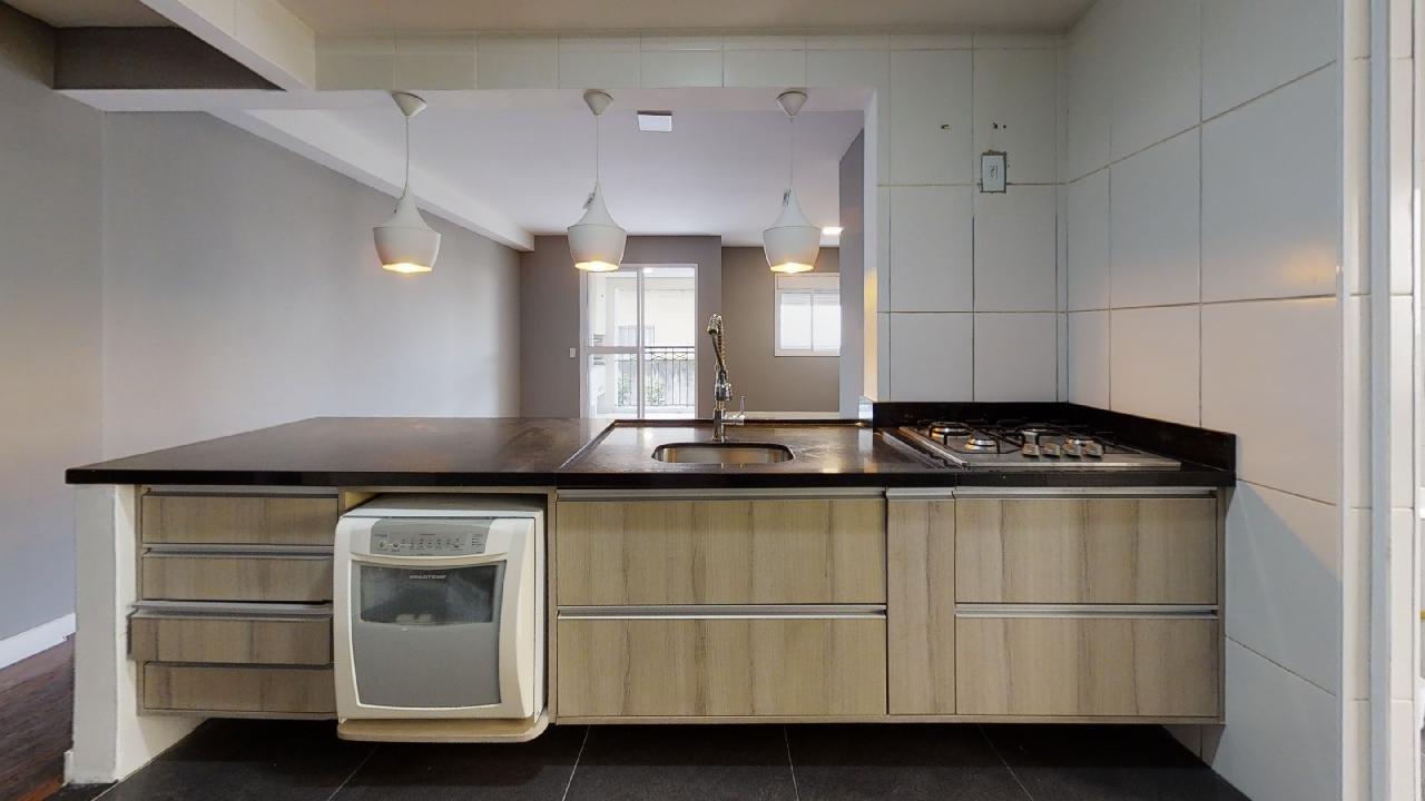 https://content.loft.com.br/homes/1oyqsl8/desktop_kitchen04.jpg