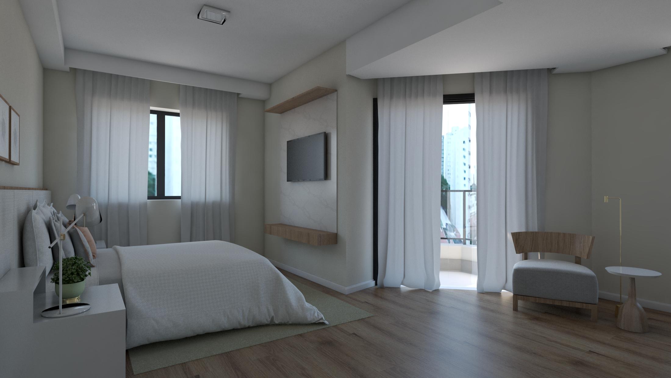 desktop_master_bedroom6.png