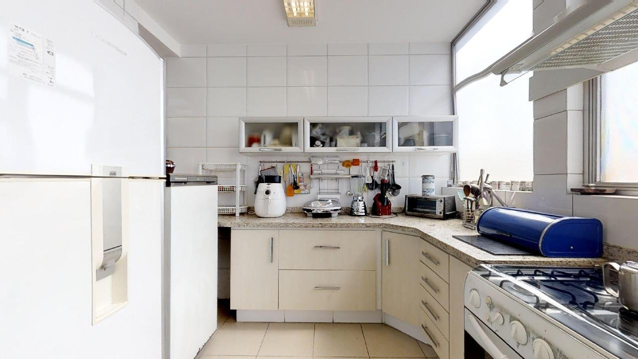 desktop_kitchen06.jpg