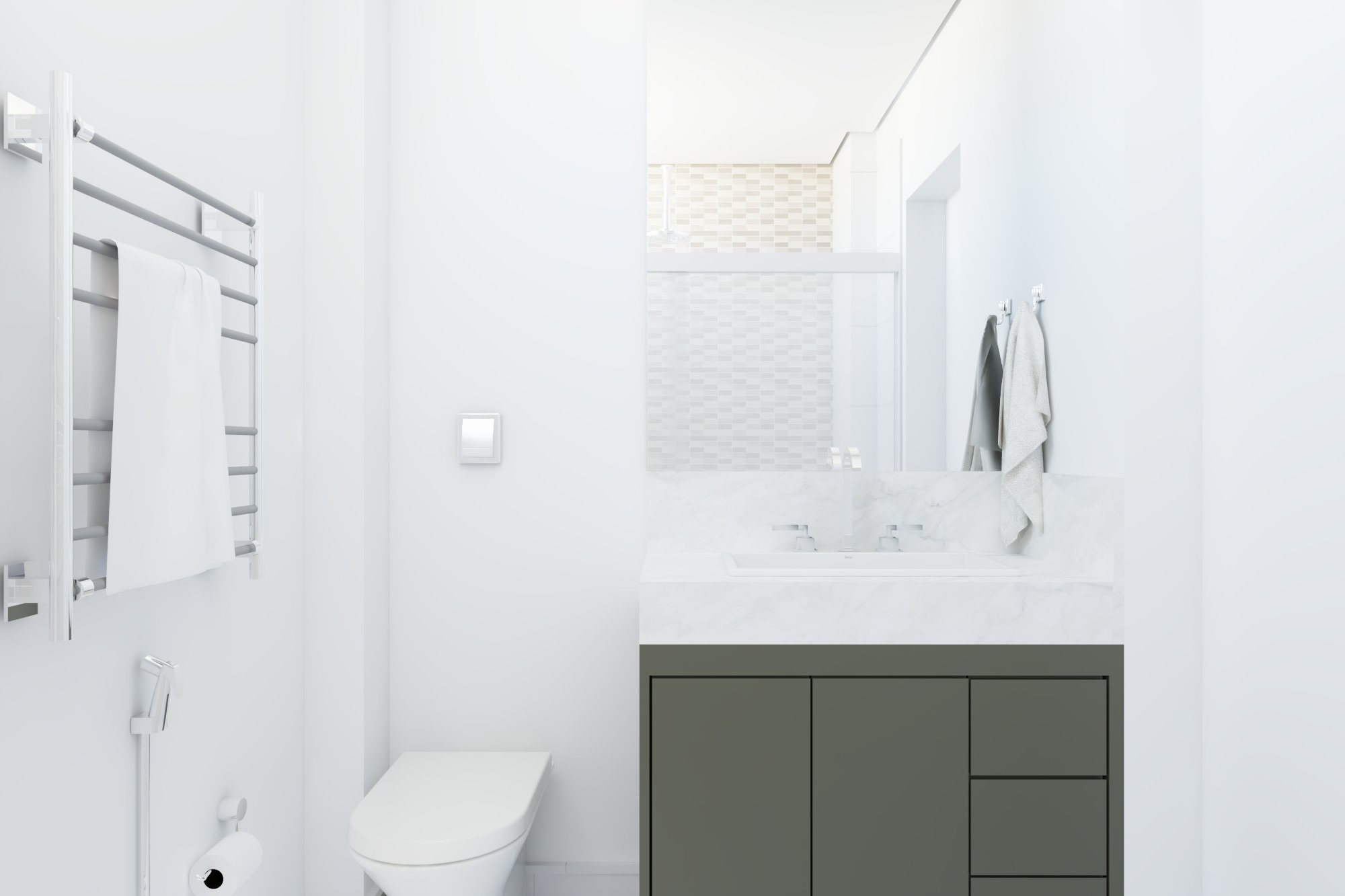 desktop_bathroom3.jpg
