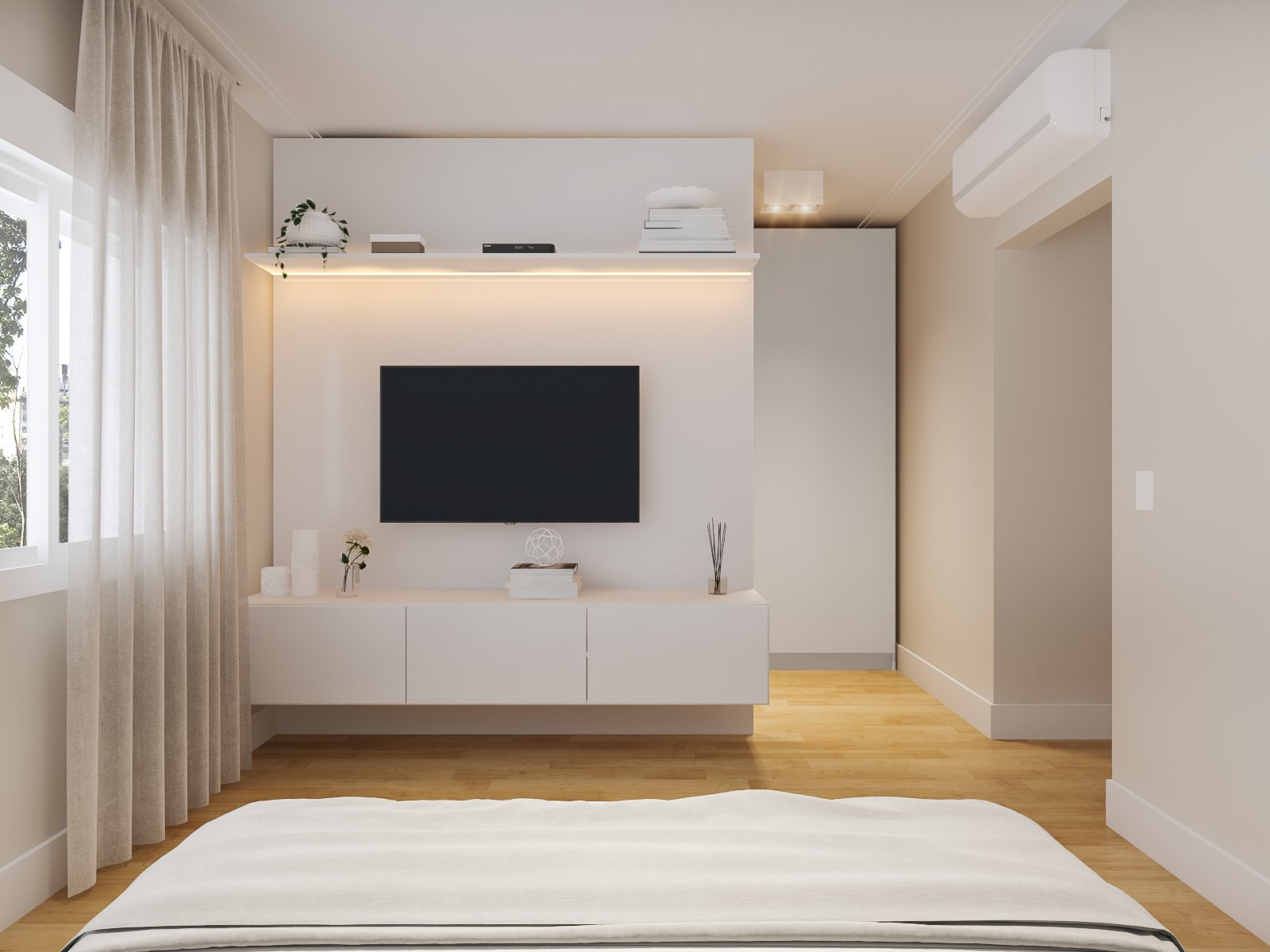 desktop_master_bedroom0.jpg