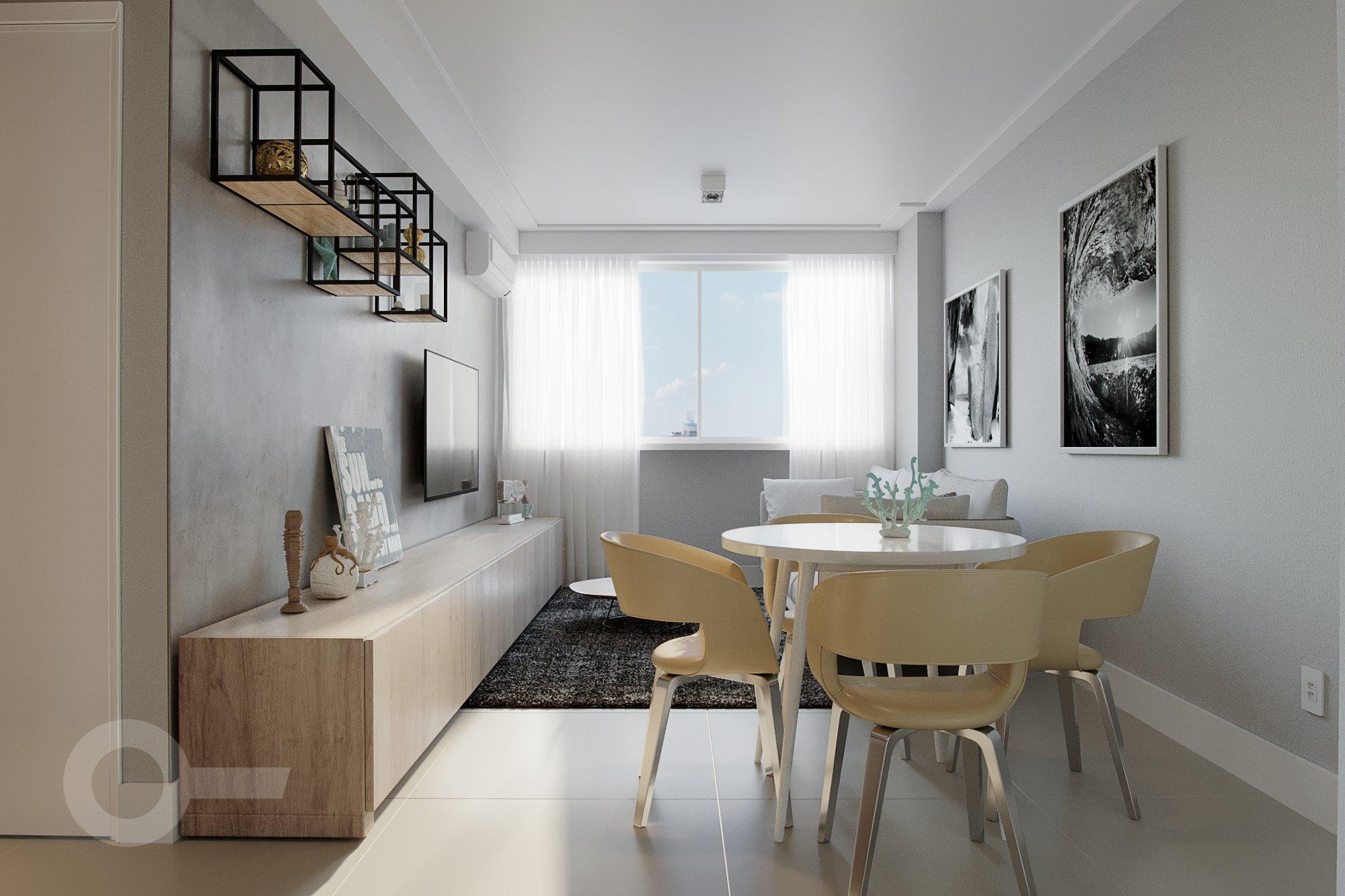 https://content.loft.com.br/homes/1q3pjn7/desktop_living3.jpg