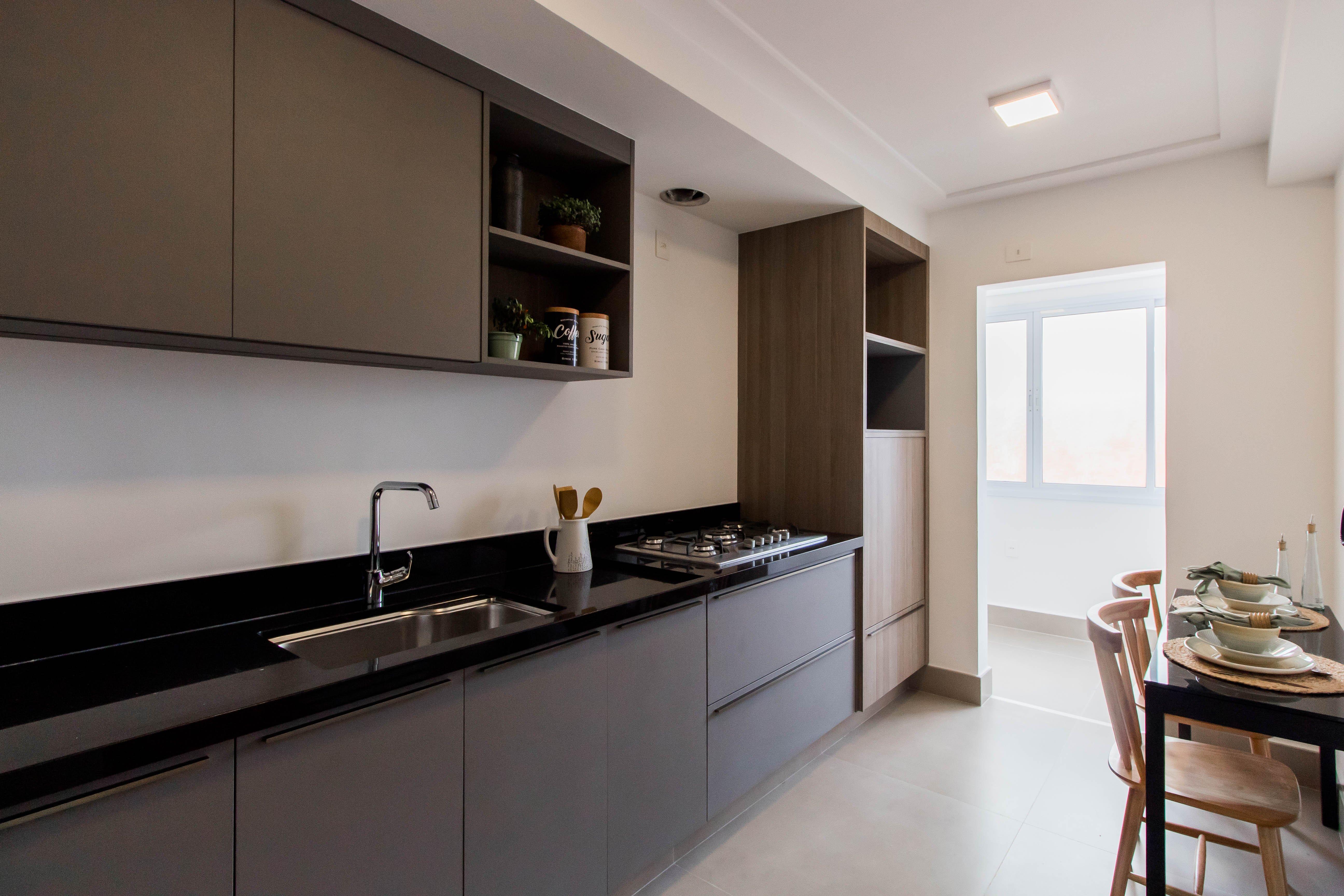 desktop_kitchen3.jpg