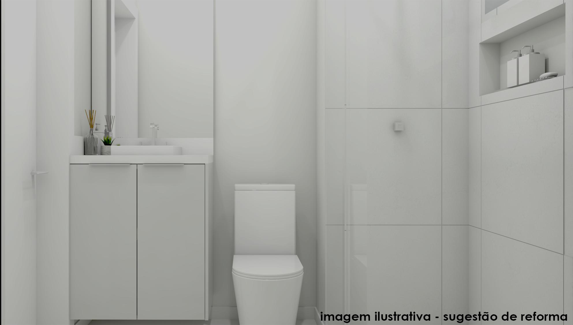 desktop_bathroom00.png