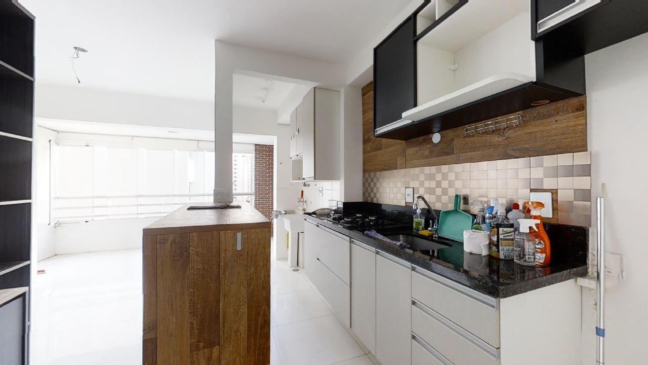 https://content.loft.com.br/homes/1qw7yin/desktop_kitchen2.jpg