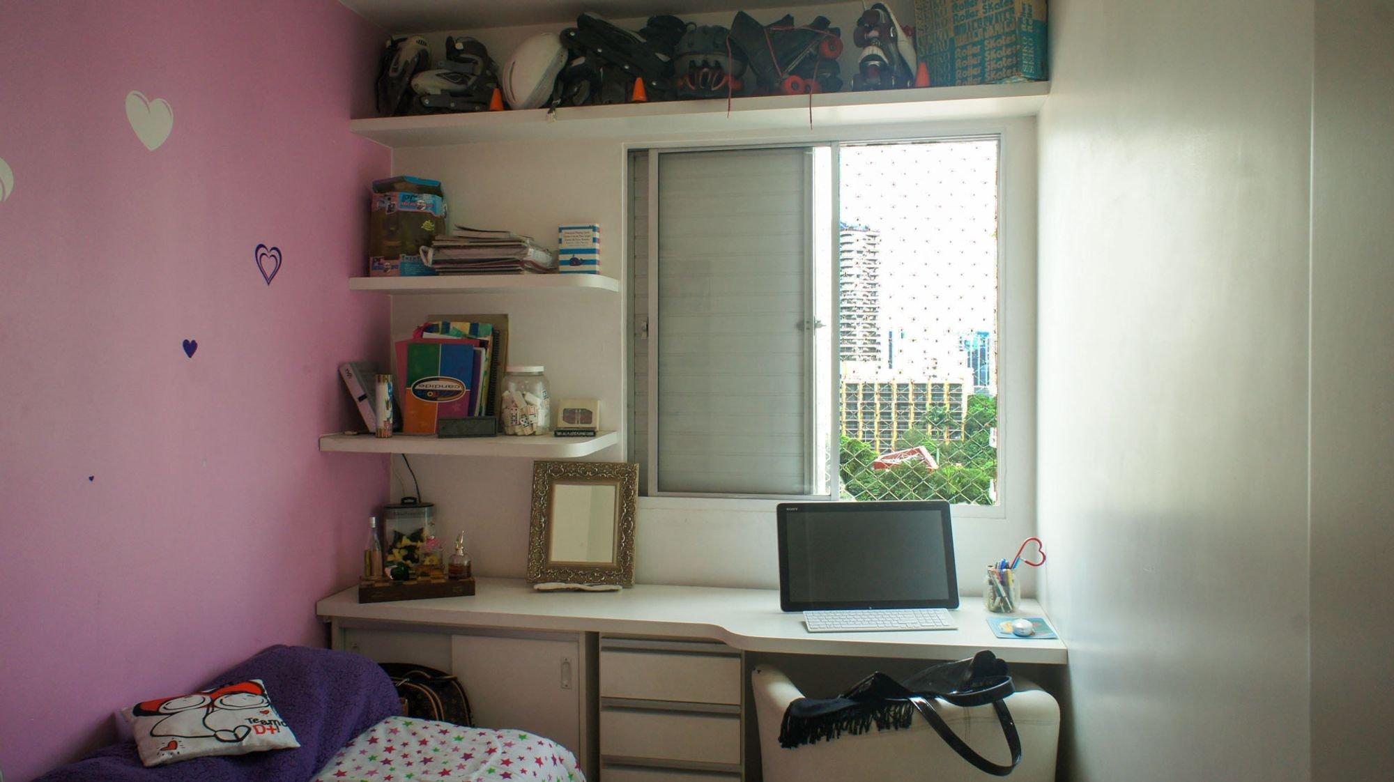 desktop_master_bedroom17.jpg
