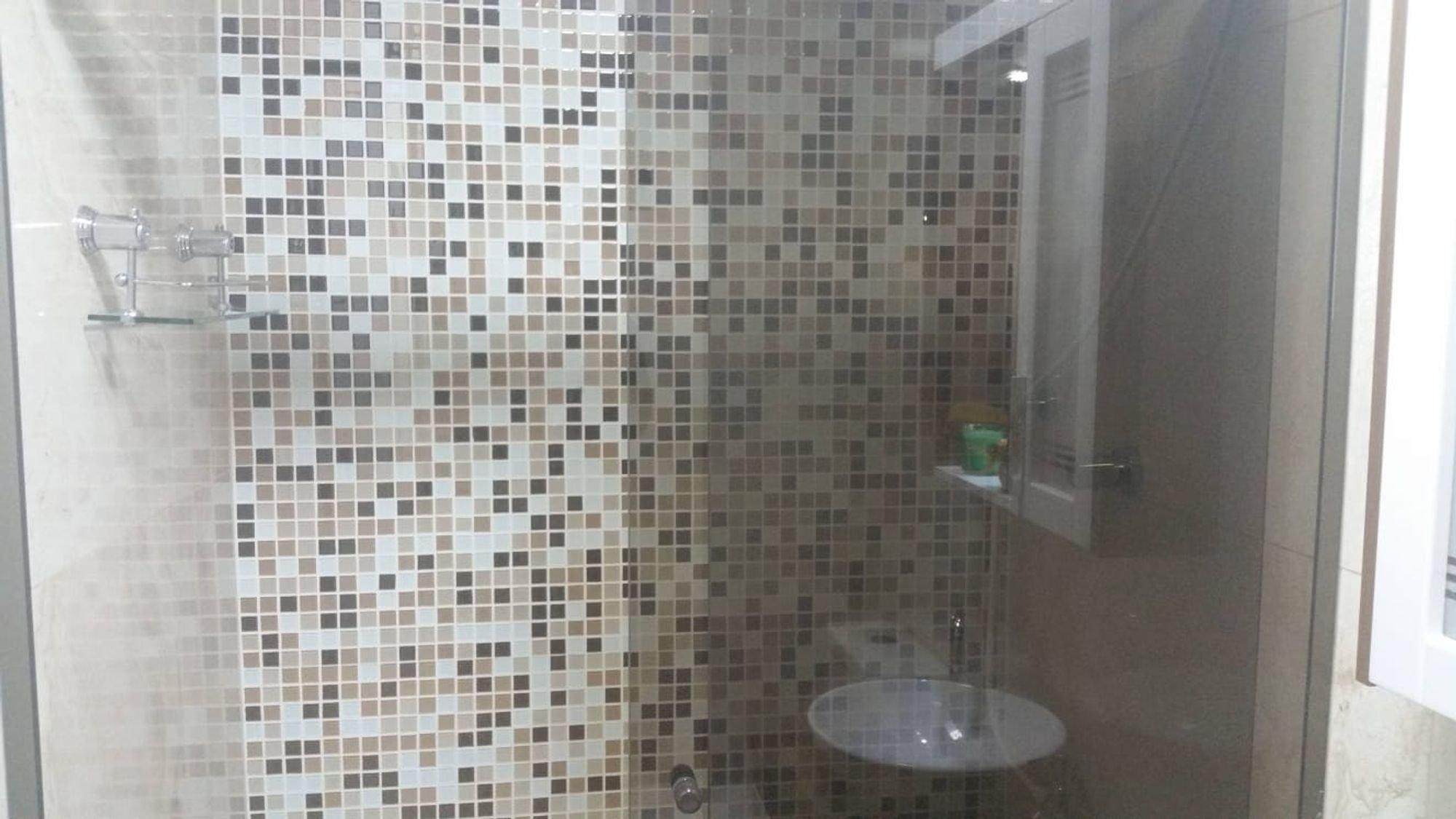 Foto de Banheiro