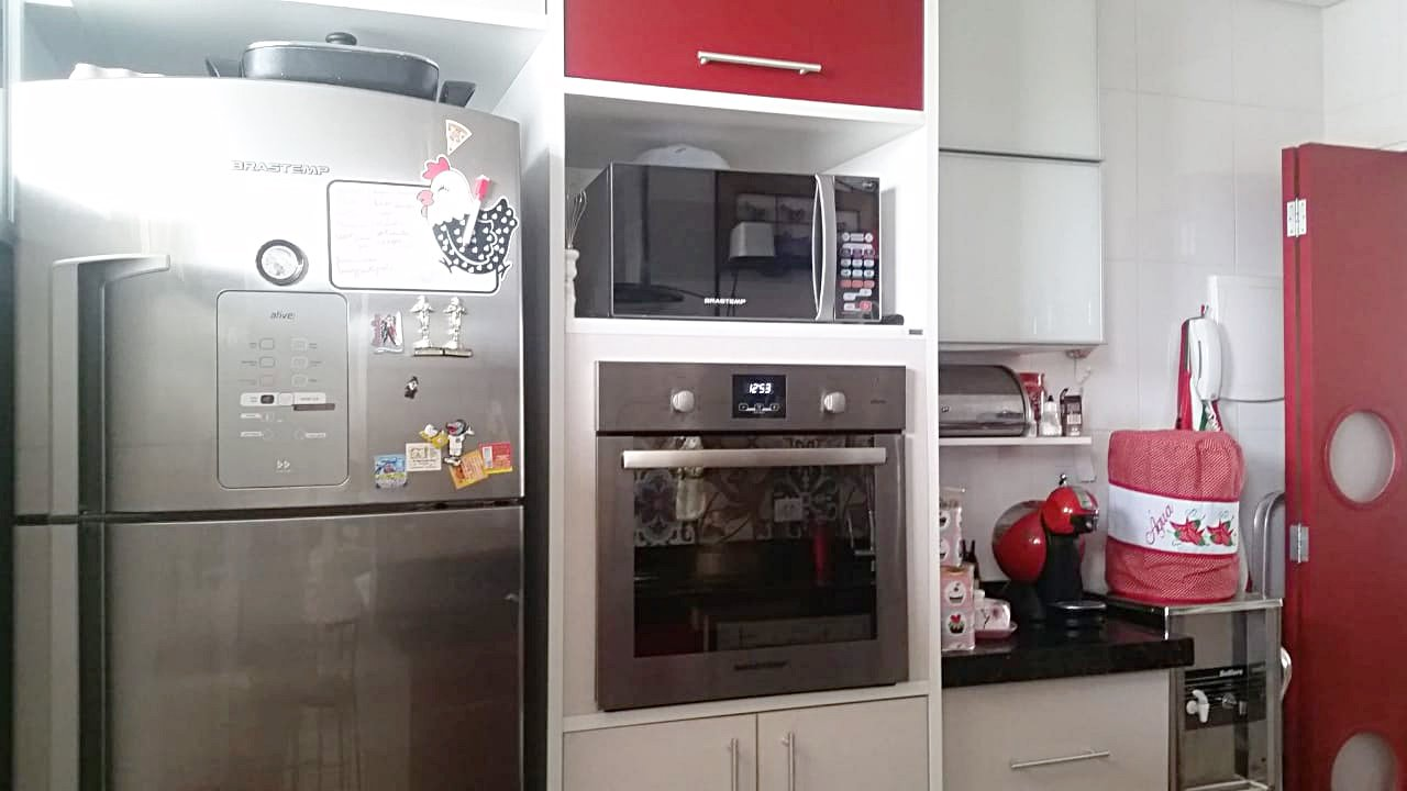 desktop_kitchen04.jpeg