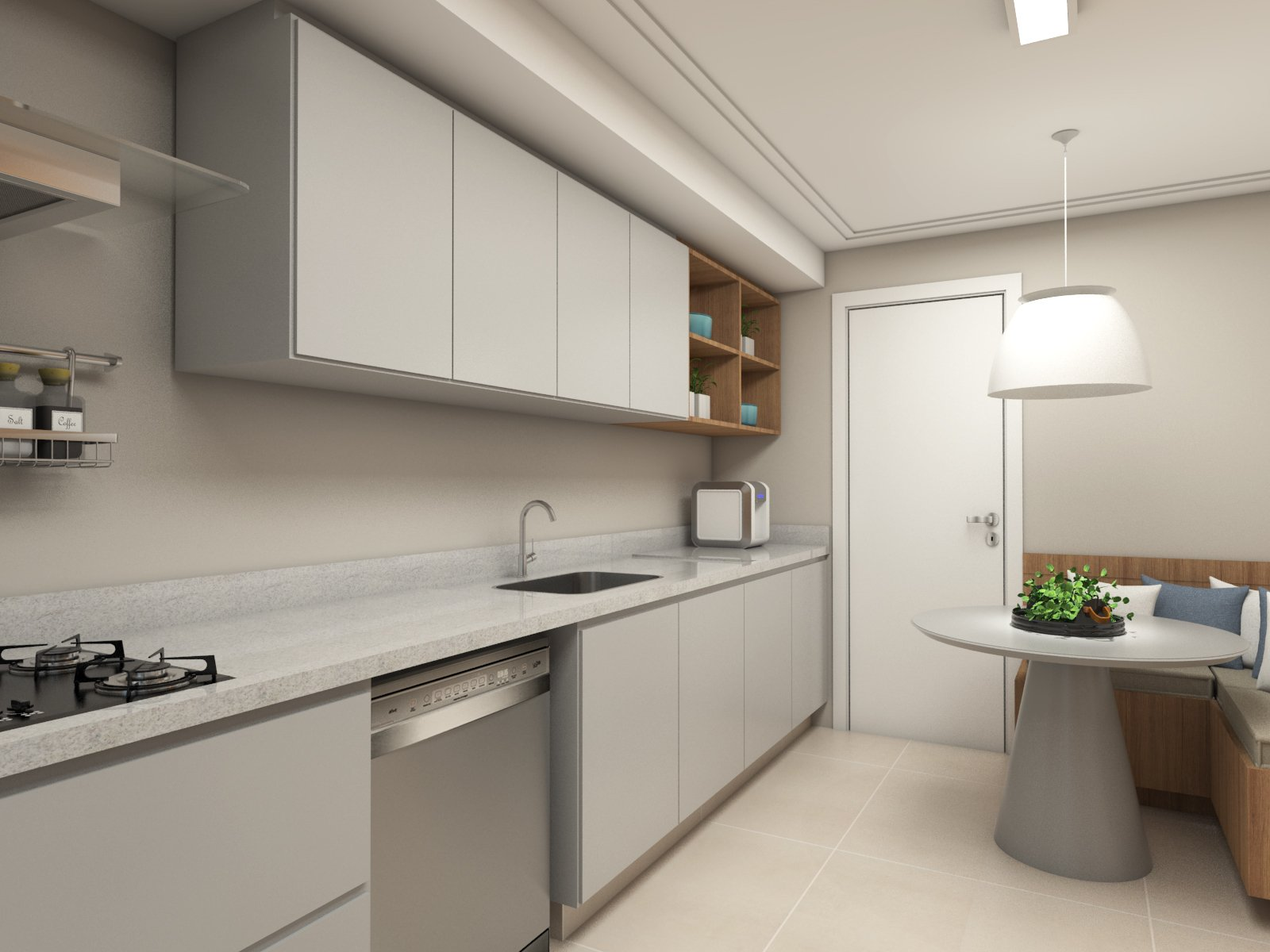 kitchen7.jpg