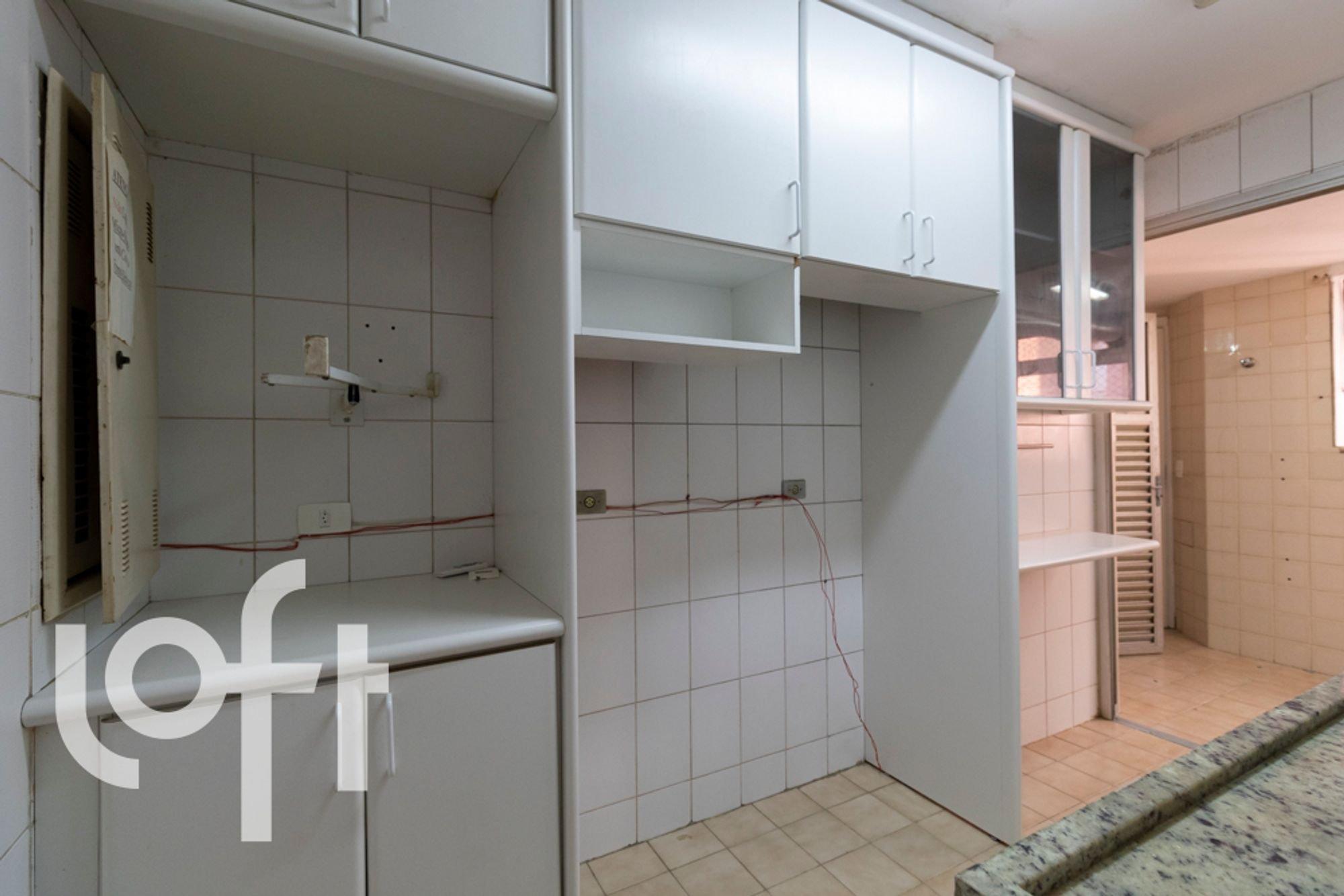 Foto de Cozinha