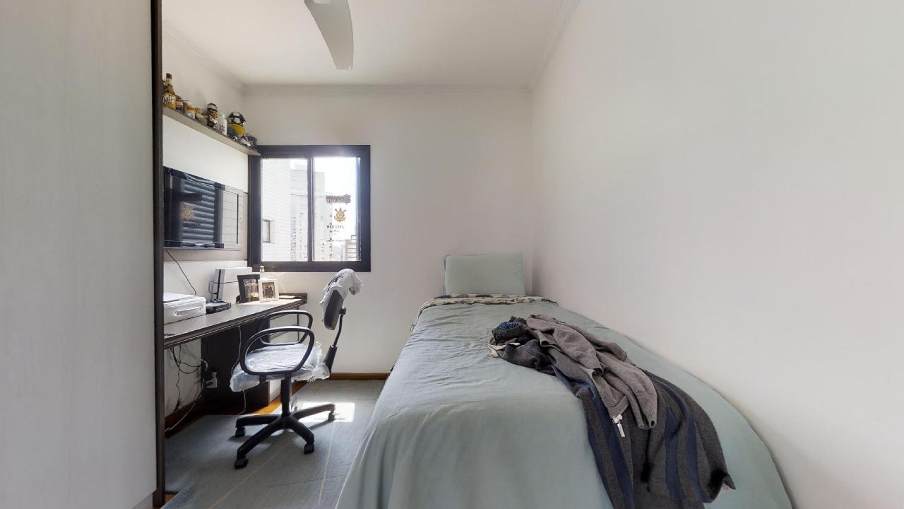 desktop_master_bedroom15.jpg