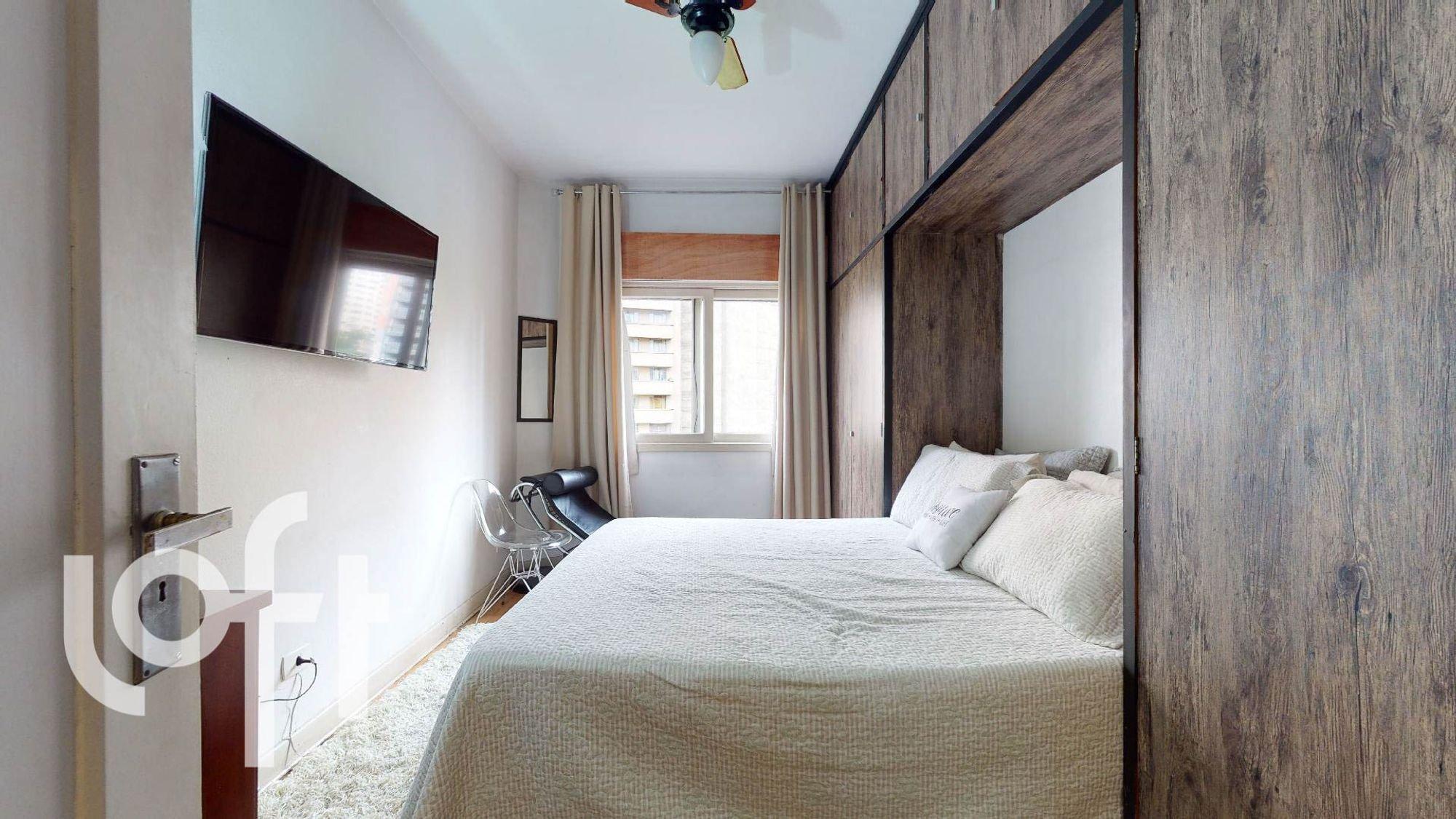 desktop_master_bedroom11.jpg