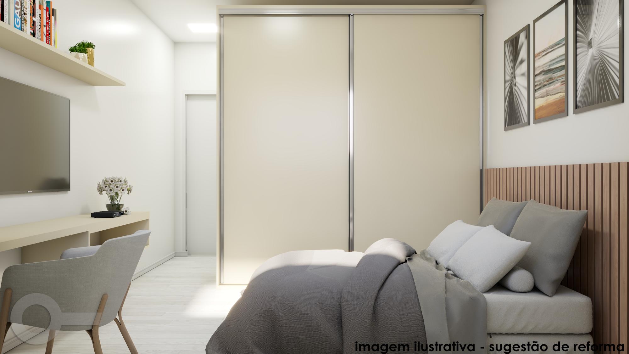 desktop_master_bedroom3.png