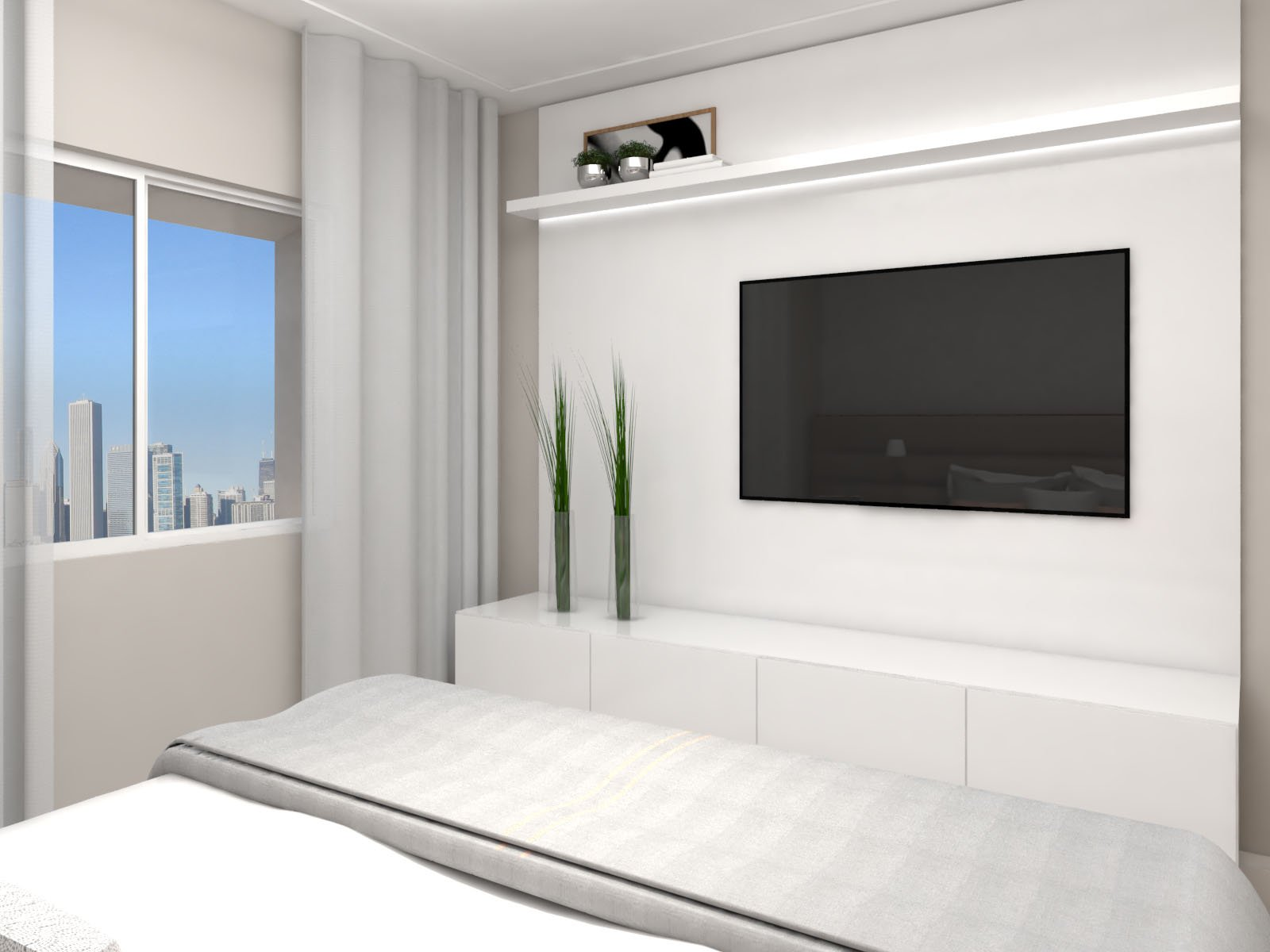 desktop_master_bedroom1.jpg