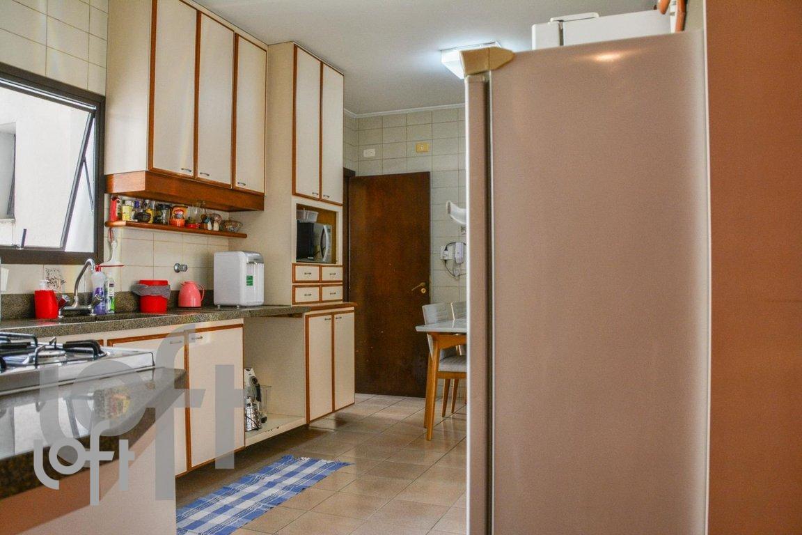 Fachada do Condomínio Mediterranée