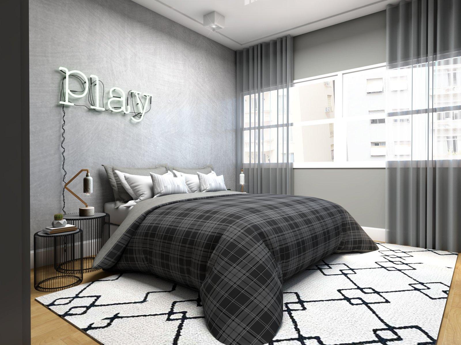 desktop_master_bedroom2.jpg