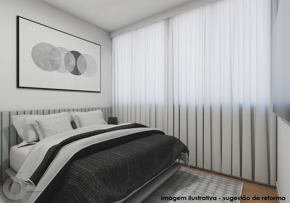 desktop_master_bedroom5.jpg