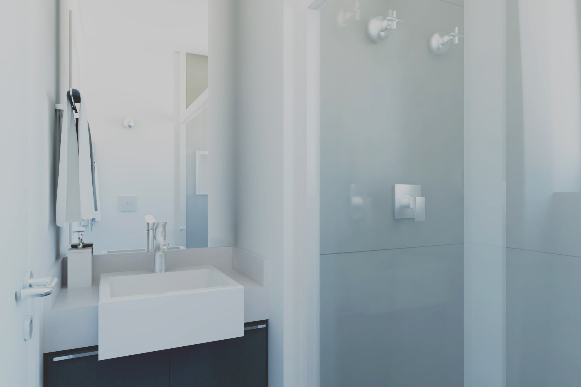 desktop_bathroom2.jpg