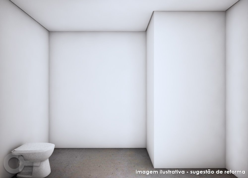 desktop_bathroom02.jpg