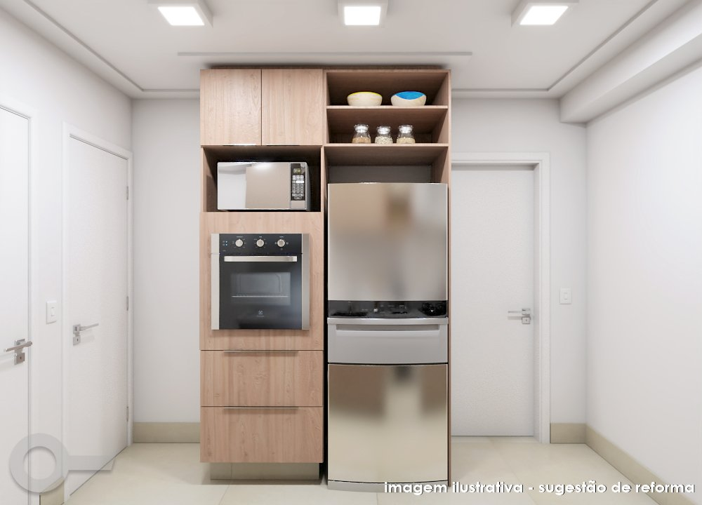 desktop_kitchen05.jpg