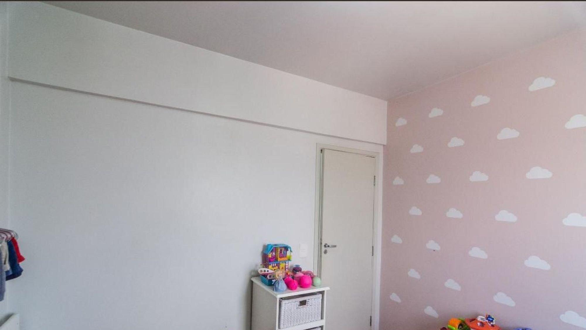 desktop_master_bedroom16.jpg
