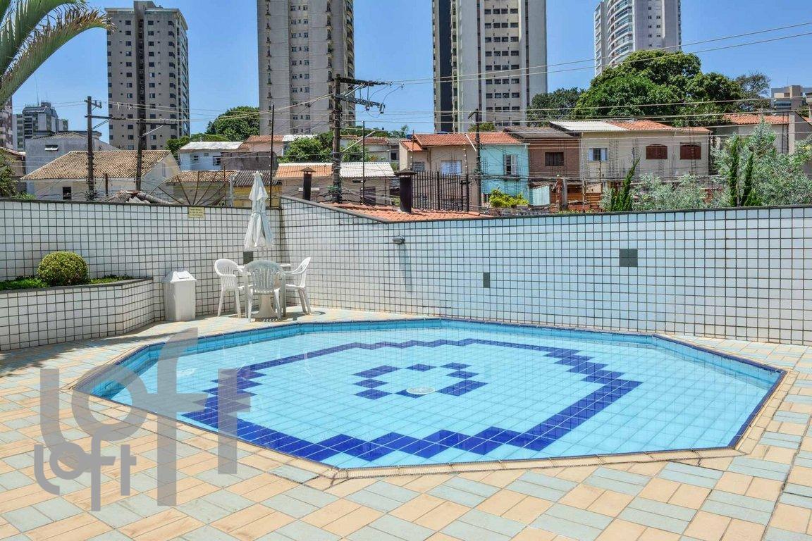 Fachada do Condomínio Dakar