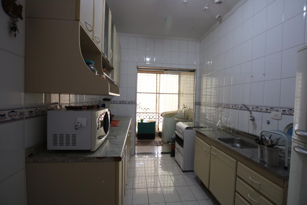 desktop_kitchen1.jpeg