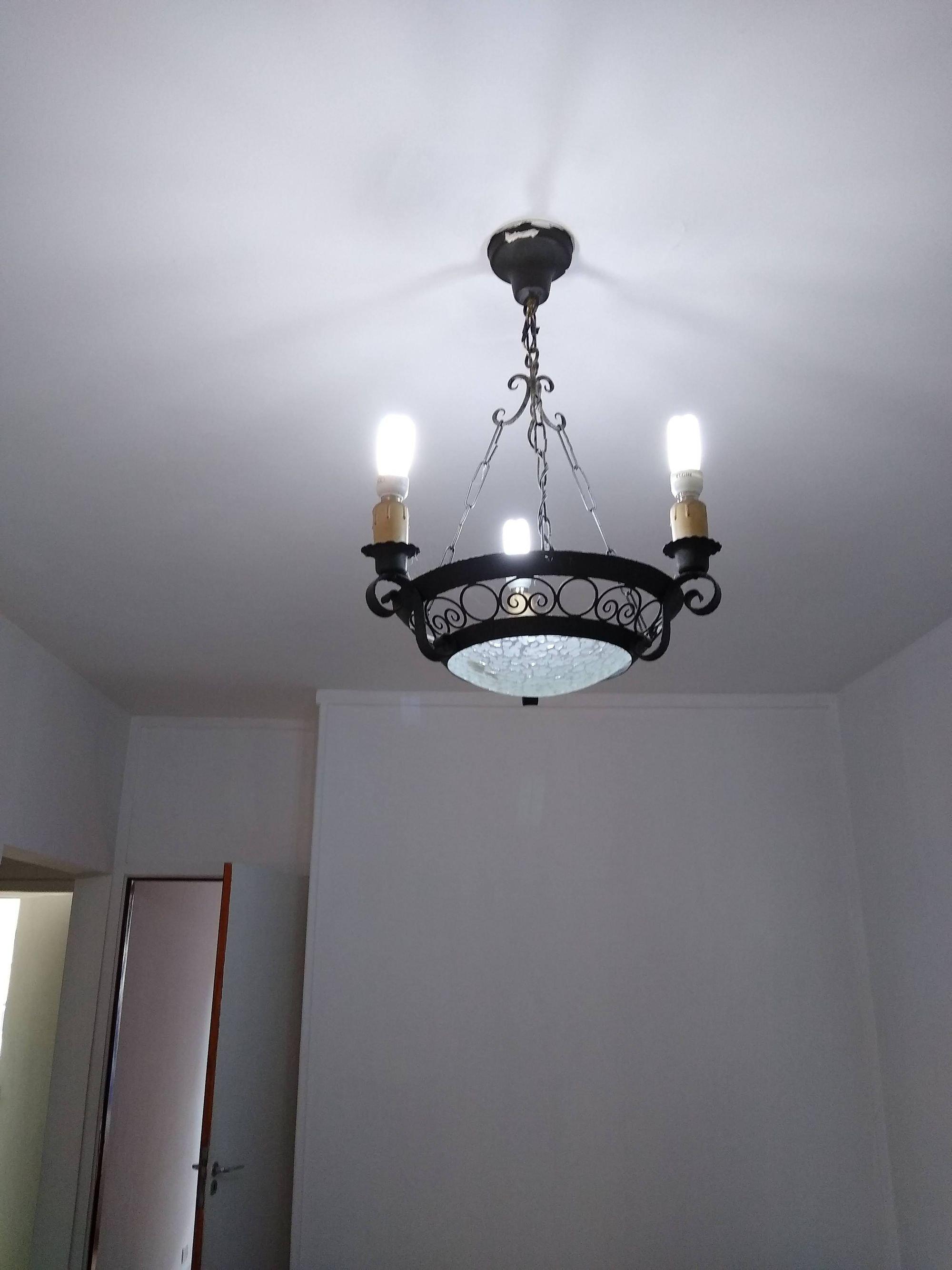https://content.loft.com.br/homes/5a9l24/desktop_living09.jpg