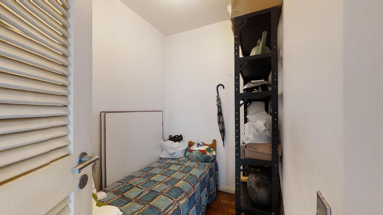 desktop_master_bedroom32.jpg