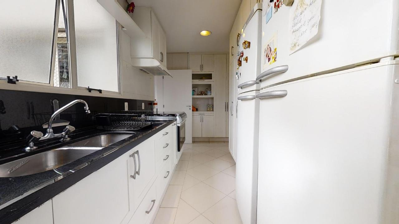 desktop_kitchen09.jpg