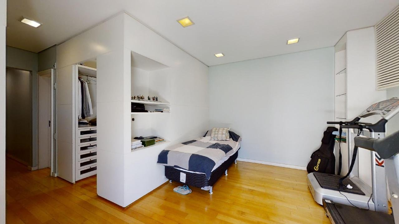 desktop_master_bedroom28.jpg