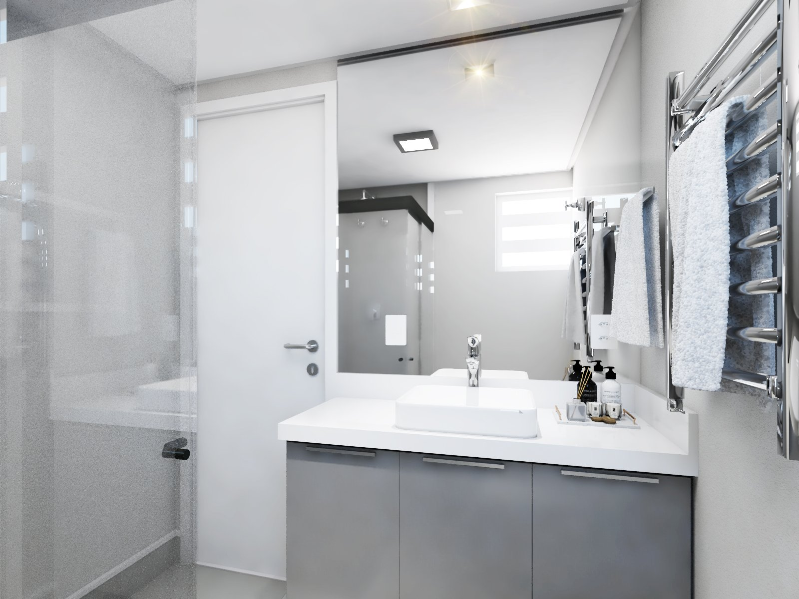 desktop_bathroom7.jpg