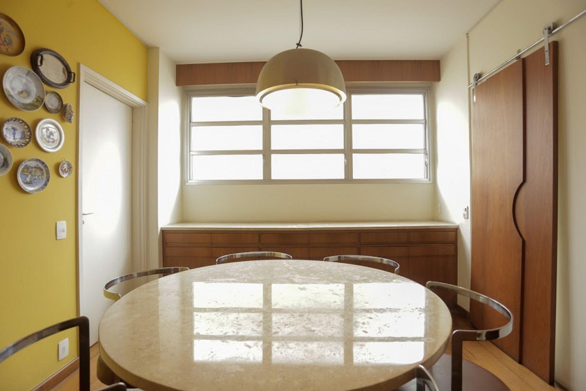 https://content.loft.com.br/homes/7ulomm/desktop_kitchen02.jpg