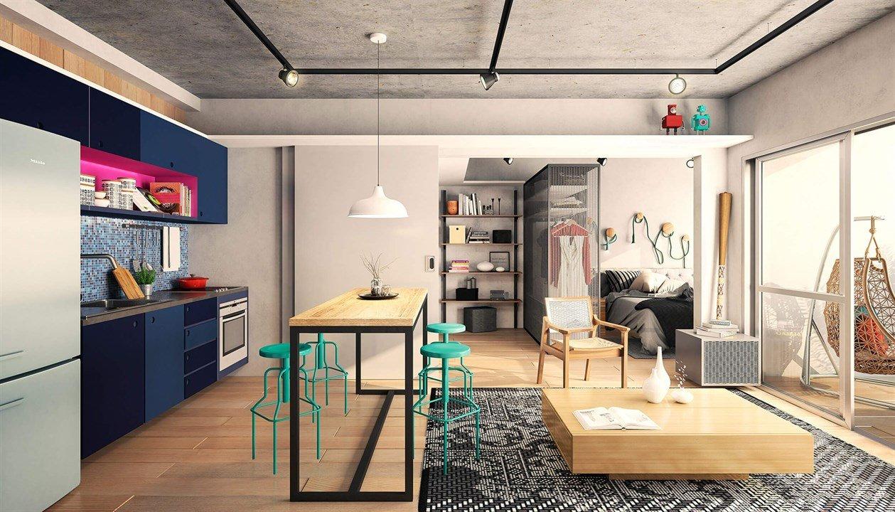 desktop_kitchen01.jpg