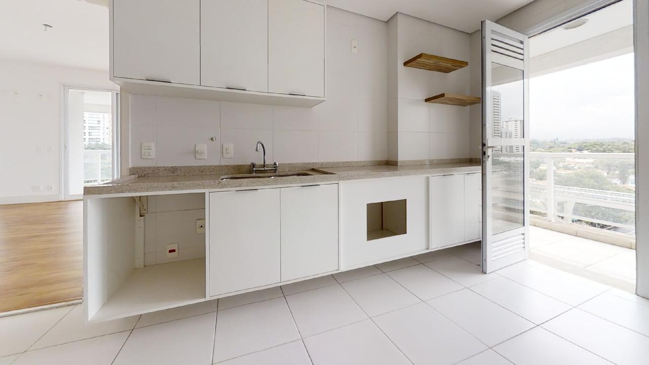desktop_kitchen12.jpg