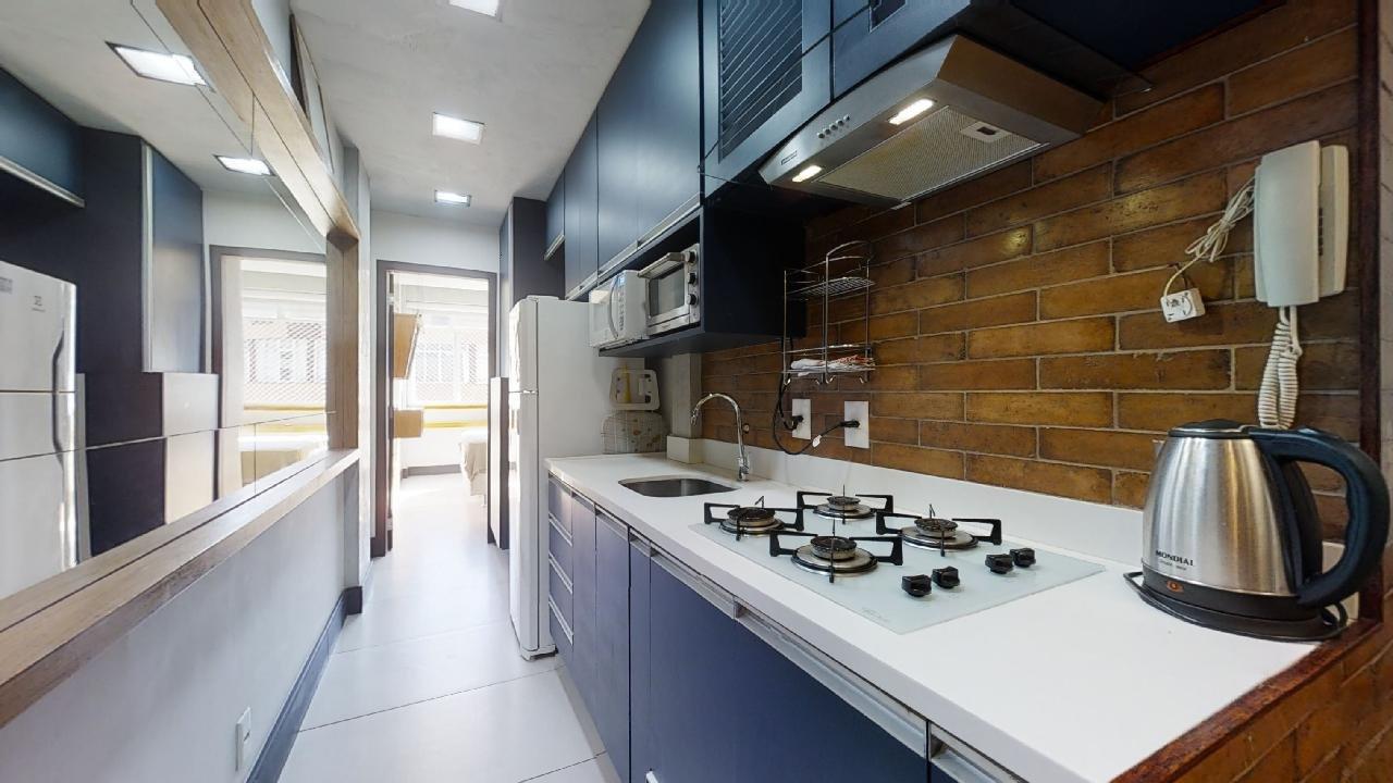 https://content.loft.com.br/homes/8w4e4q/desktop_kitchen03.jpg