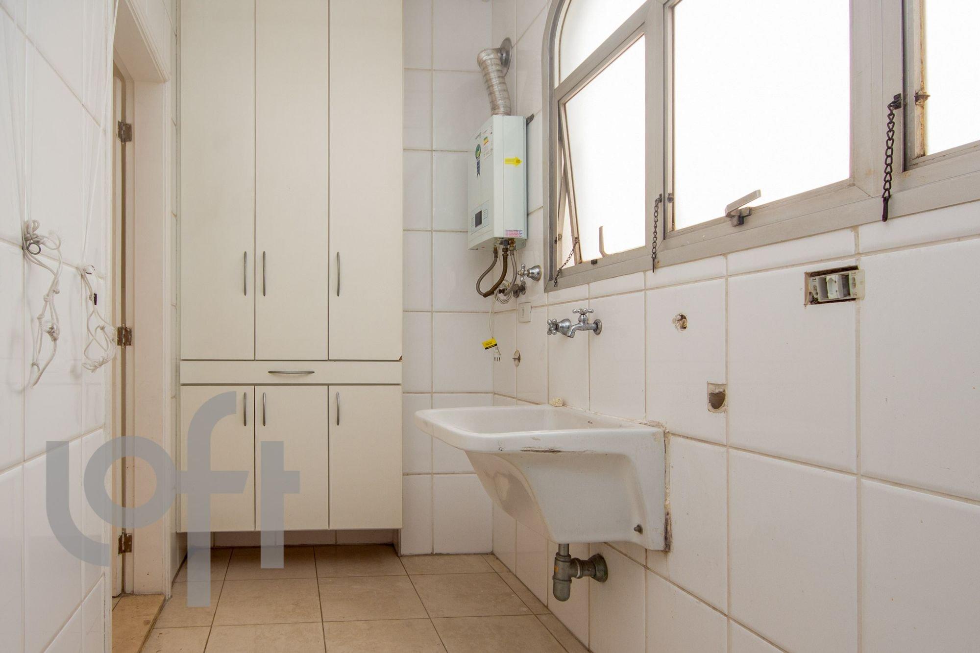 https://content.loft.com.br/homes/982nuq/desktop_kitchen07.jpg