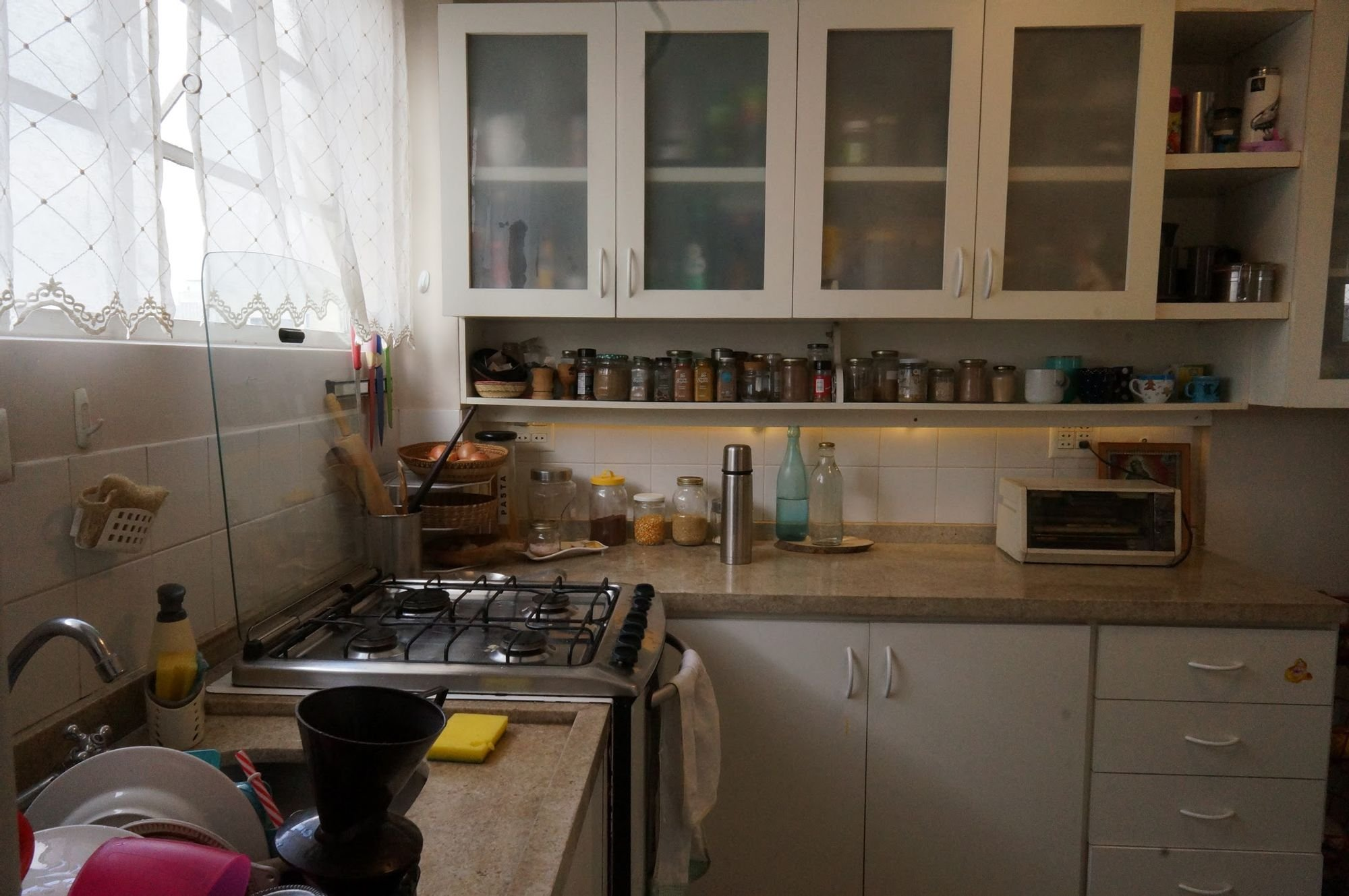 desktop_kitchen04.jpg