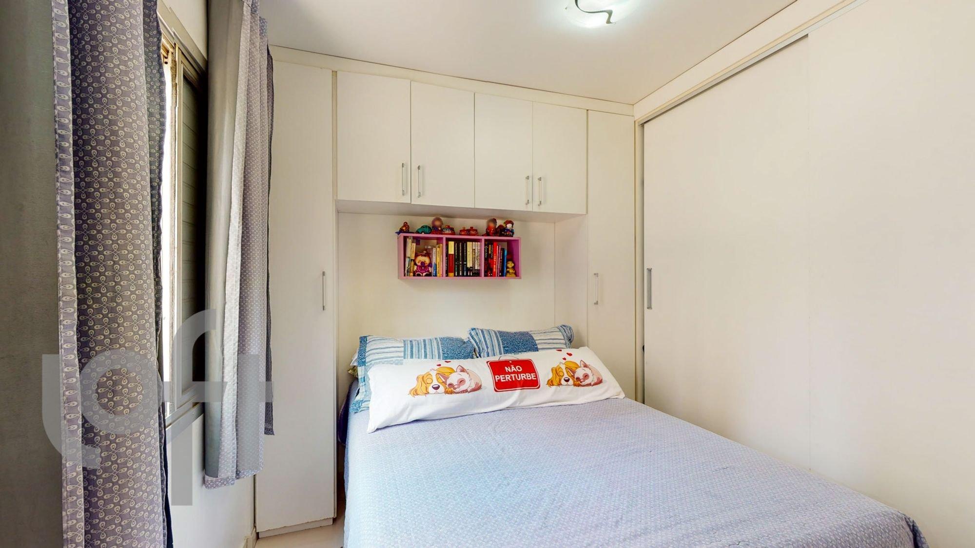 desktop_master_bedroom23.jpg