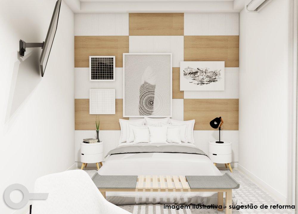 desktop_master_bedroom7.jpg