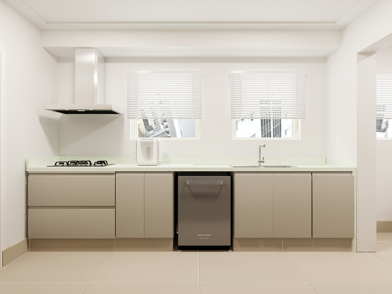desktop_kitchen1.jpg