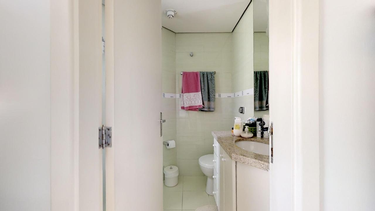 desktop_bathroom02.jpg