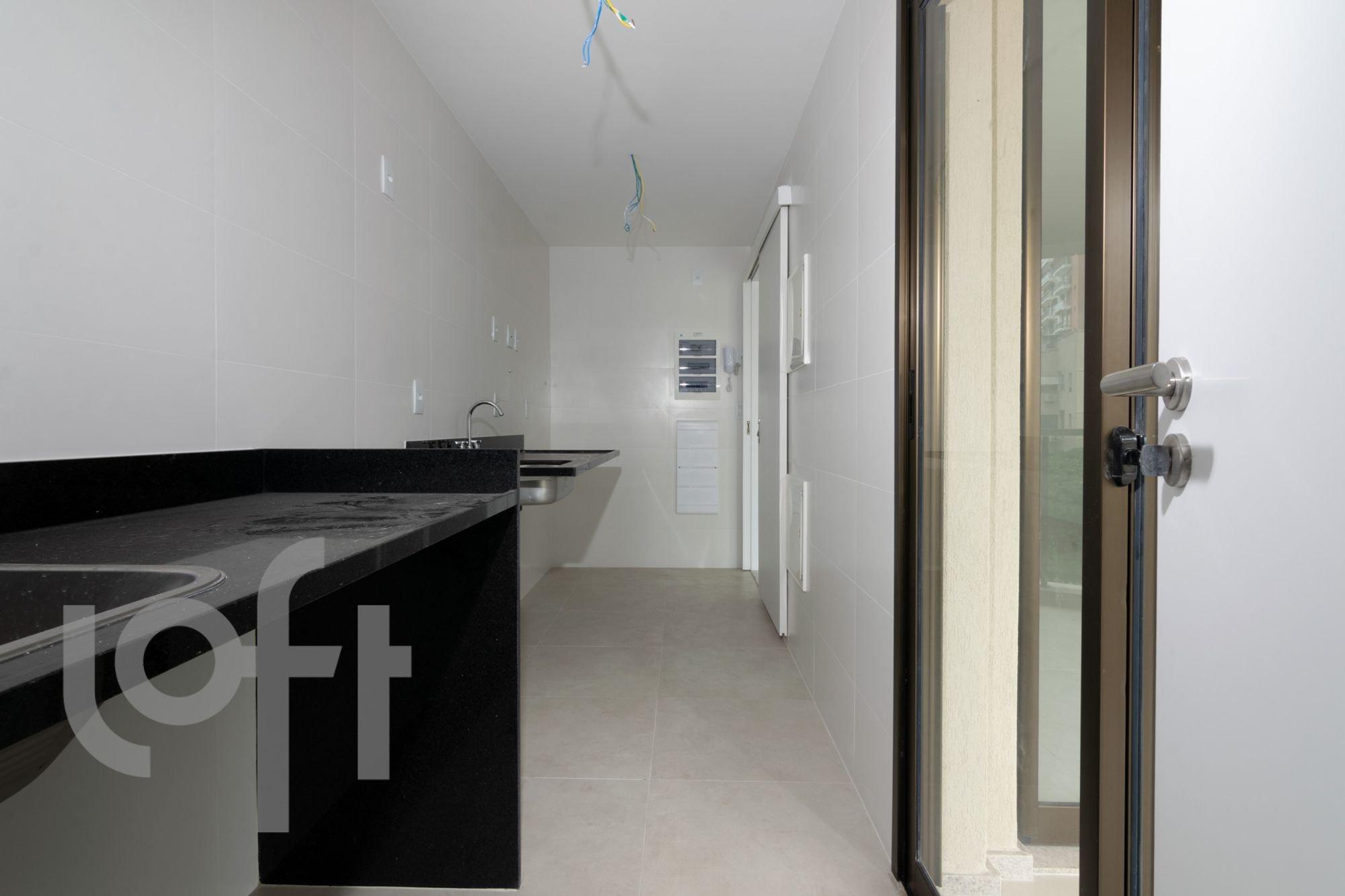desktop_kitchen13.jpg