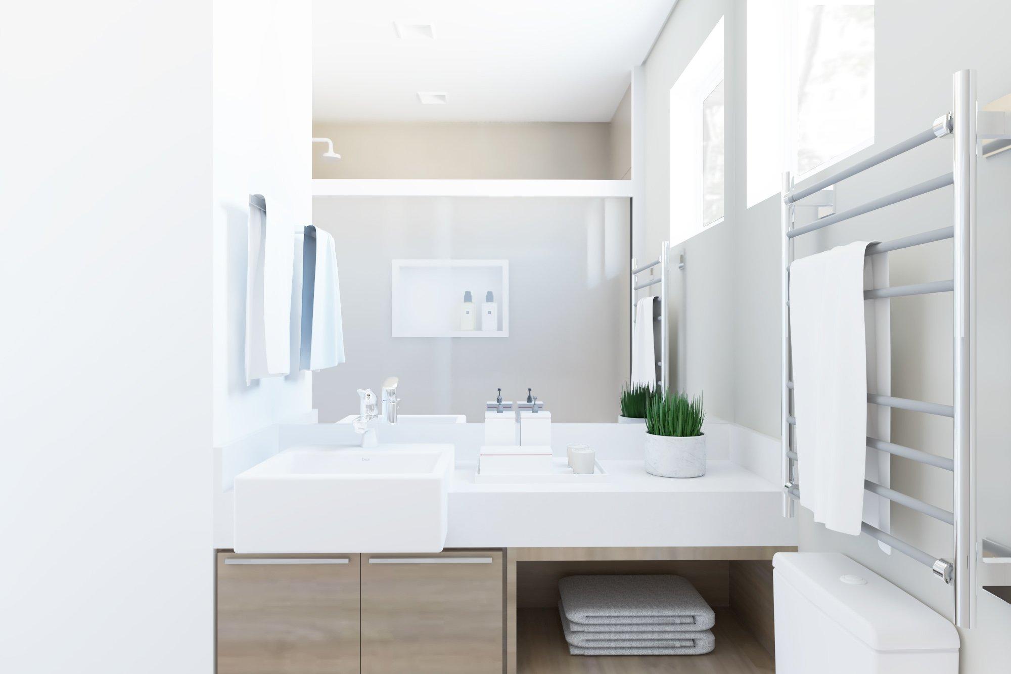 desktop_bathroom5.jpg